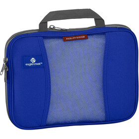 Eagle Creek Pack-It Original Compression Cube M blue sea